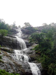 Cheeyappara
