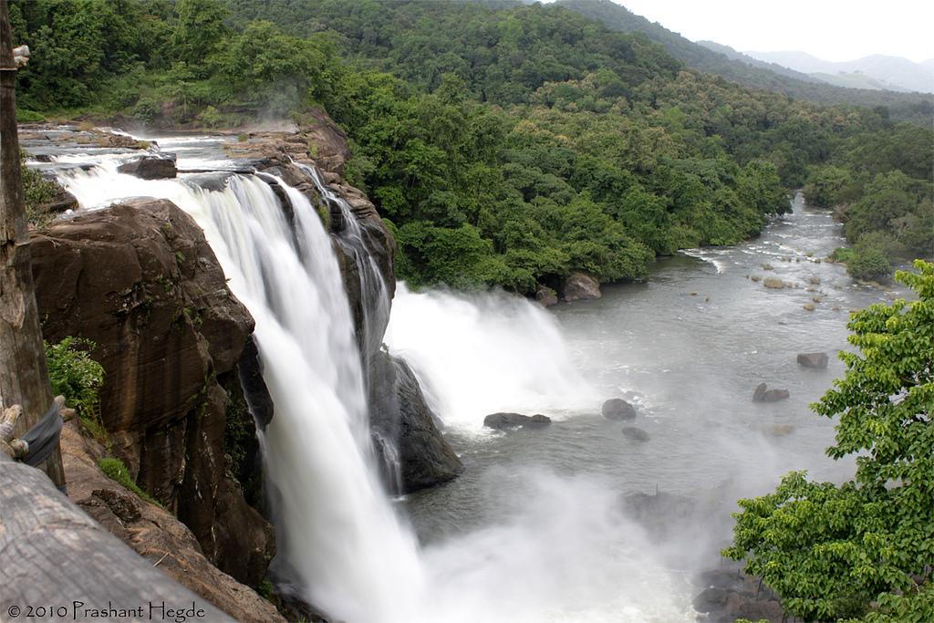 Kanyakumari To Trivandrum Car Rental