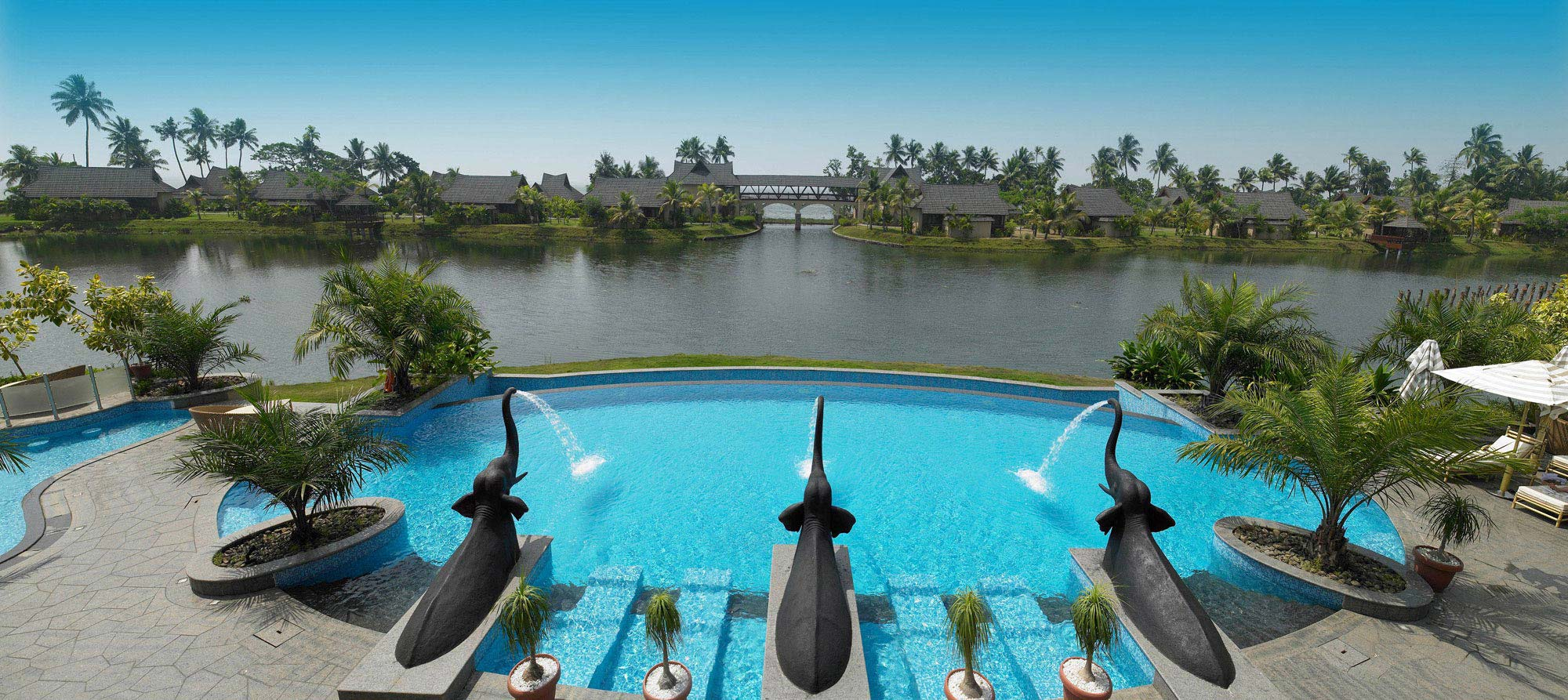 6 Days Kerala Luxury Tour Packages