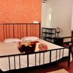 Gokulam home stay 3