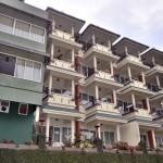 Igloo Hotel Munnar