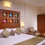 the Fog Resorts Munnar