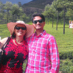 Sanguine Holidays honeymoon package review